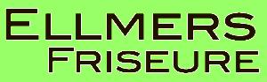 Logo von Dies ist die geschäftliche Website von Ellmers Friseure
