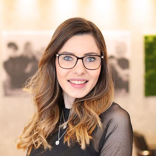Marie Brünjes