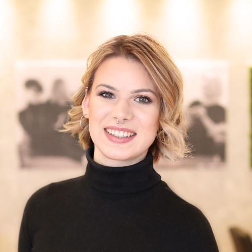 Rheja Klaßen