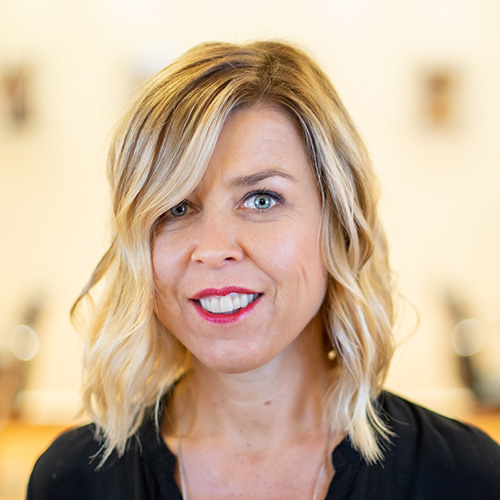 Claudia Ellmers